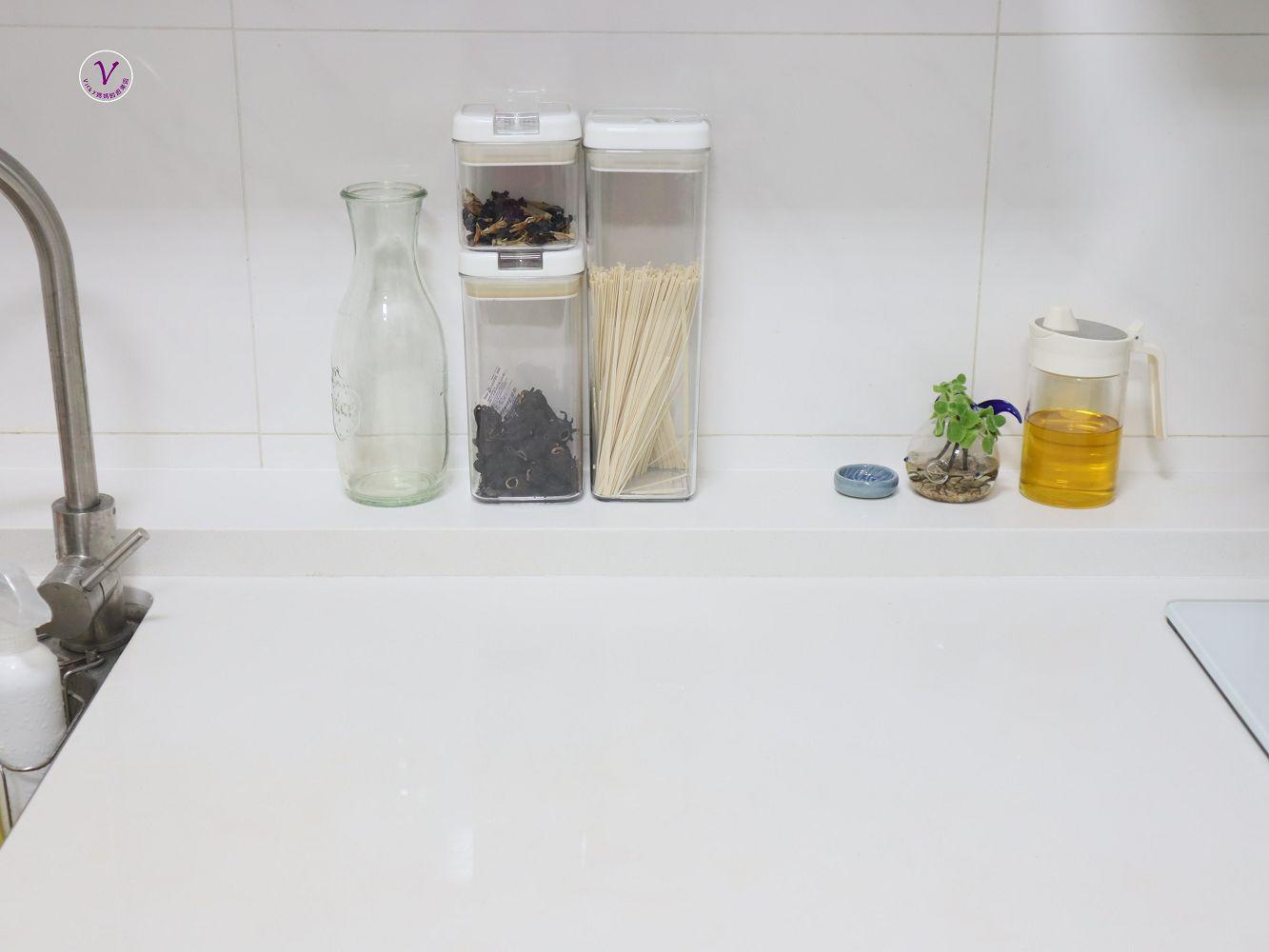 廚下型淨水器推薦-可讓料理檯面清空