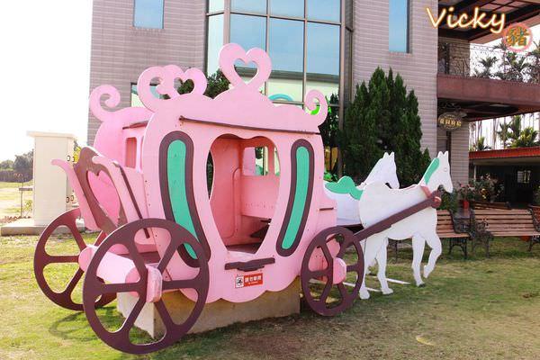 台南景點︱台南親子︱美雅家具觀光工廠:趕快來玩騎馬打仗