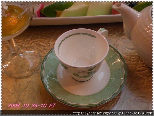 CIMG4498.jpg