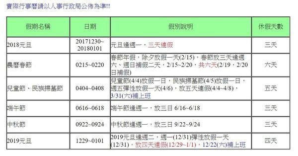 2018年人事行事曆.JPG
