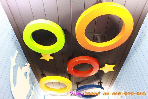 PhotoCap_053.jpg