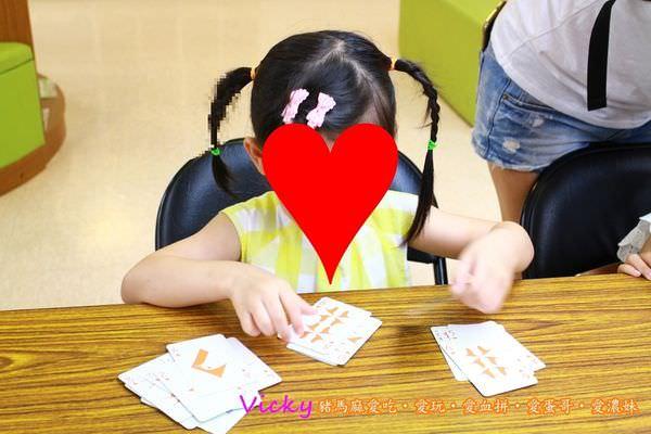 台南郵局小小郵差IMG_7669.jpg