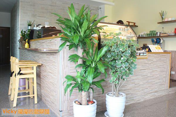 夏蜜綠蔬食咖啡館006.jpg