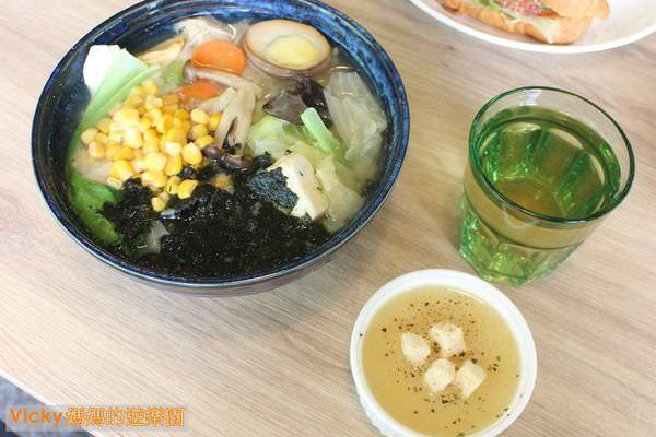 夏蜜綠蔬食咖啡館011.jpg