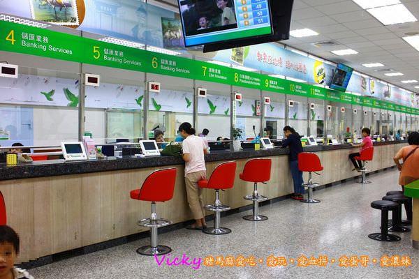 台南郵局小小郵差IMG_7641.jpg