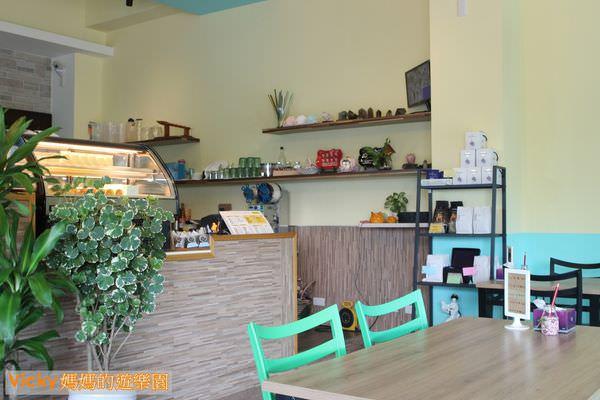 夏蜜綠蔬食咖啡館002.jpg