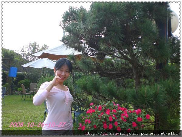 CIMG4595.jpg