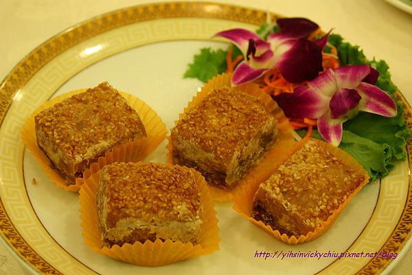 台南美食︱高雄美食︱港式:7間飲茶餐廳,最愛小點了