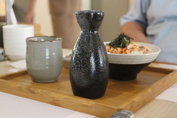 台南美食︱成大周邊早午餐︱日式餐廳︱一方日朝食:吃過會懷念;不吃會想念